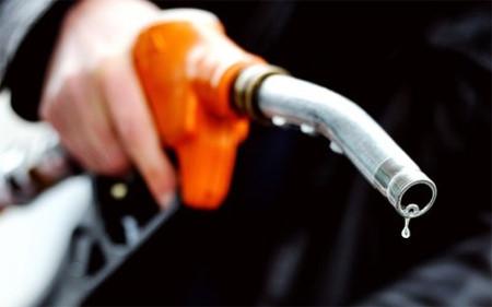 Ông Trương Đình Tuyển chỉ ra một loạt bất cập của thị trường xăng dầu ảnh 1