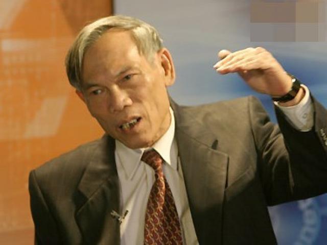 Ông Trương Đình Tuyển chỉ ra một loạt bất cập của thị trường xăng dầu ảnh 2
