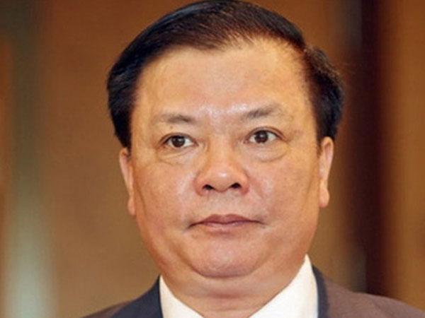 Doanh nghiệp Việt nộp thuế cao nhất khu vực, chi phí đóng bảo hiểm cao gấp 3 Phillippines, 4 Indonesia