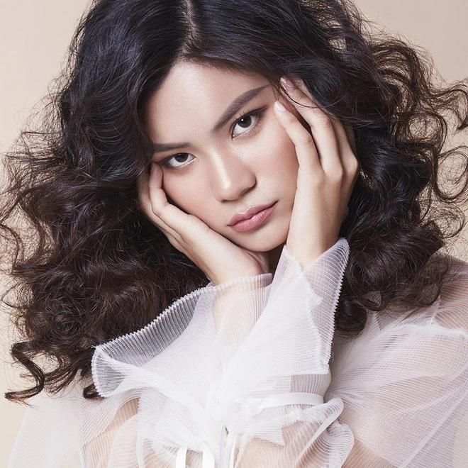 99,9% Thanh Hằng không thể làm host Vietnams Next Top Model! - Ảnh 6.