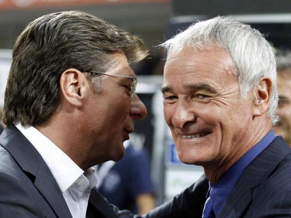 Sa thải Mazzarri, Watford lên kế hoạch đưa Ranieri trở lại Premier League