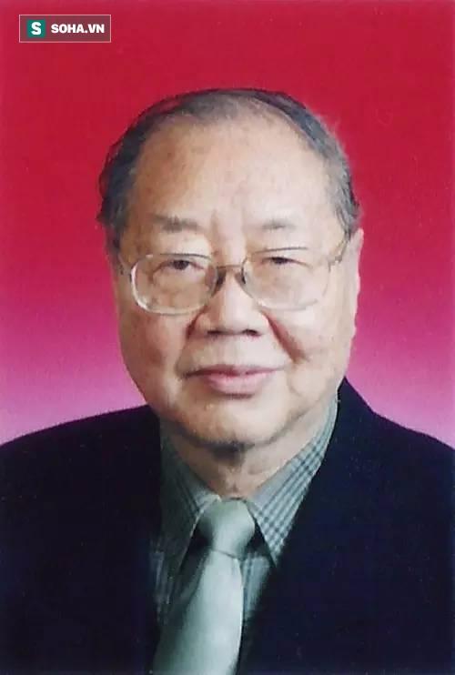10 danh y đại sư Trung Quốc tiết lộ công thức sống khỏe: Xem một lần, ứng dụng cả đời - Ảnh 2.
