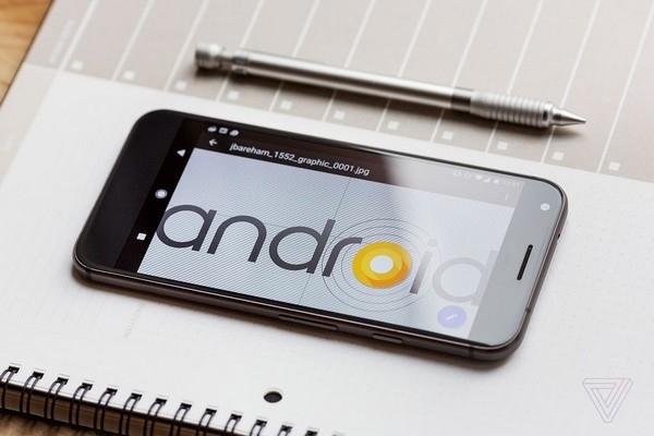 Android O với nhiều sự cải tiến đầy hứa hẹn