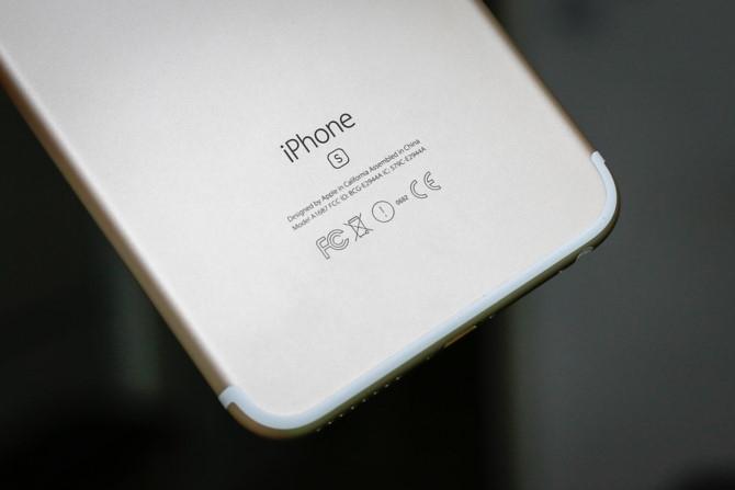 iPhone sản xuất tại Ấn Độ sẽ lên kệ trong tháng 5 ảnh 1