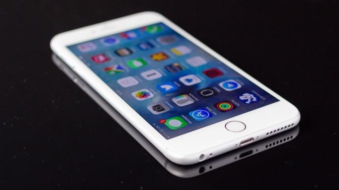 iPhone sản xuất tại Ấn Độ sẽ lên kệ trong tháng 5 ảnh 2
