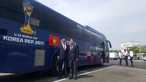 u20-viet-nam-den-dia-diem-thi-dau-o-world-cup-1
