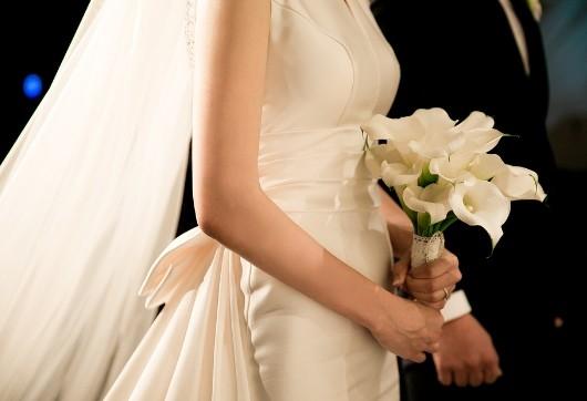 Con gái đã khởi kiện chính cha của mình vì ông không cho phép cô làm đám cưới với người mình yêu (Ảnh minh họa)