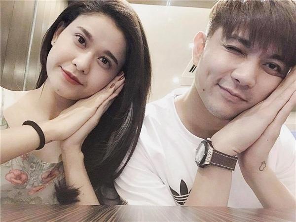 Fan tìm ra thêm bằng chứng Tim, Trương Quỳnh Anh đã tan vỡ - Tin sao Viet - Tin tuc sao Viet - Scandal sao Viet - Tin tuc cua Sao - Tin cua Sao