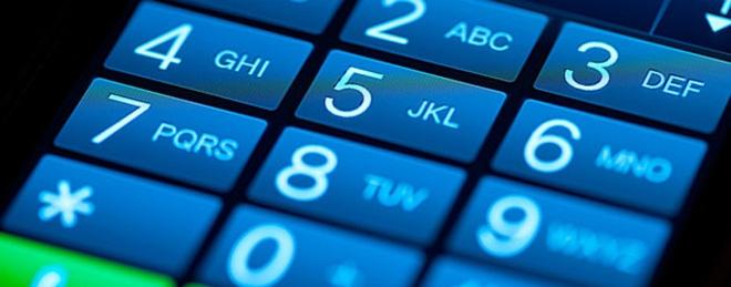 Kiểm tra xem, số cuối của số điện thoại của bạn là số mấy? Nó có thể đem lại may mắn cho bạn đây! - Ảnh 1.
