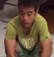 ky-su-xay-dung-bo-nghe-to-chuc-trom-xe-may-lien-tinh
