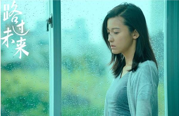 LHP Cannes 2017: Mặc Phạm Băng Băng làm giáo khảo, phim Trung vẫn bị thất sủng! - Ảnh 3.
