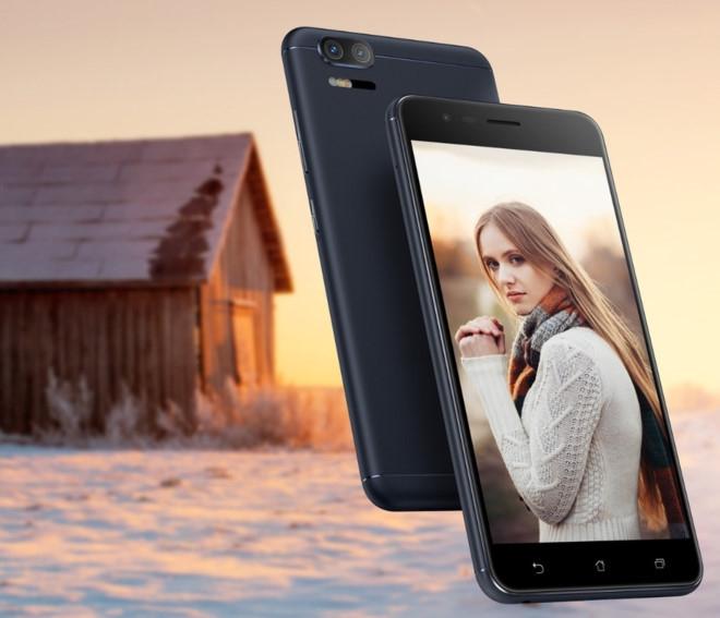 Loat smartphone hap dan trong tam gia 10 trieu hinh anh 4