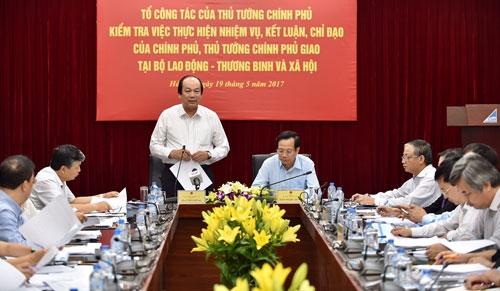 ong-mai-tien-dung-khong-chap-nhan-can-bo-truc-loi-de-xay-nha-cao-tang