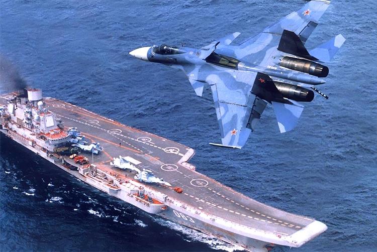 Viktor Pugachev - Kỷ lục gia thế giới trên tiêm kích Su-27 và mối quan hệ đặc biệt với KQVN - Ảnh 10.