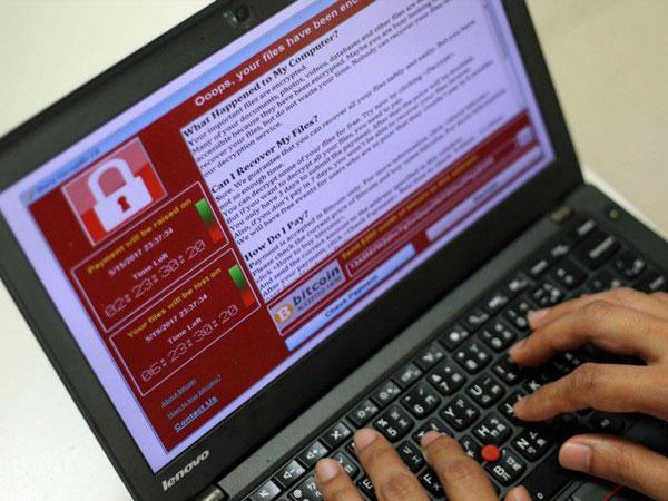 Gần như tất cả nạn nhân của WannaCry đều đang dùng Windows 7