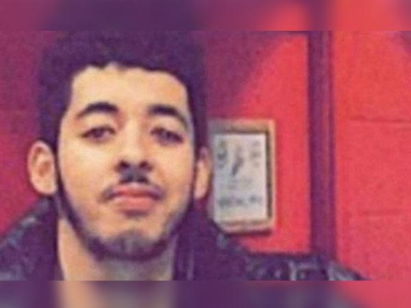 Kẻ đánh bom tự sát ở Anh vừa từ Libya trở về