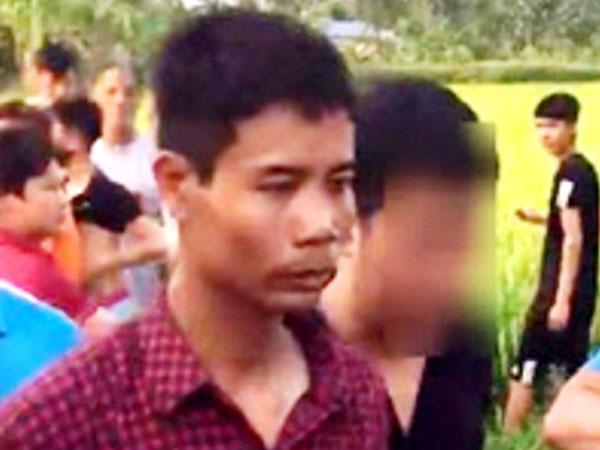 Lời khai nghi phạm vụ thi thể bị cắt bộ phận sinh dục ở Hưng Yên
