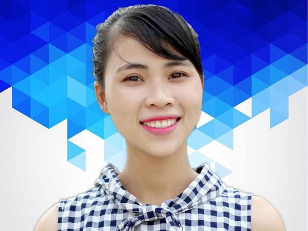 Thơ Nguyễn khóc nghẹn lên tiếng khi bị chỉ trích làm clip phản cảm, câu view trẻ nhỏ