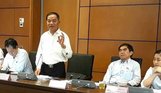 tinh giản biên chế,Bộ trưởng Nội vụ,Lê Vĩnh Tân,vị trí việc làm