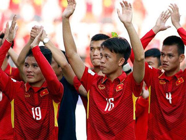 HLV Lê Thụy Hải chỉ ra 2 yếu điểm của U20 Việt Nam