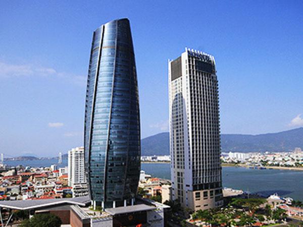Đà Nẵng 5 năm dẫn đầu, TP HCM tụt hạng sâu về cải cách hành chính