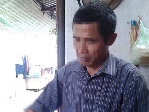 Vụ bảo vệ bị tố dâm ô ở Hà Nam: Thêm phụ huynh đứng ra tố cáo