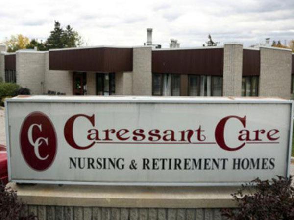 Hãi hùng: Y tá Canada tiêm insulin sát hại 8 người tại trại dưỡng lão