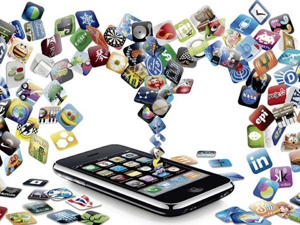 5 ứng dụng miễn phí có hạn cho iOS ngày 5/6