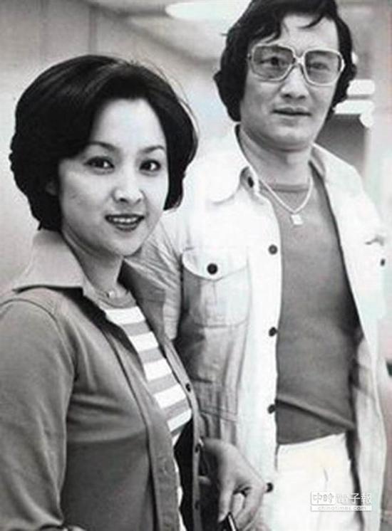 Hoàng tử điện ảnh Hong Kong, Cha đẻ Tạ Đình Phong, Tạ Hiền, Tạ Gia Ngọc