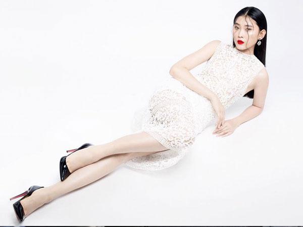 Kim Nhung: