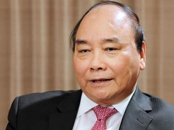 Thủ tướng: Việt Nam đang cân nhắc các lựa chọn cho TPP