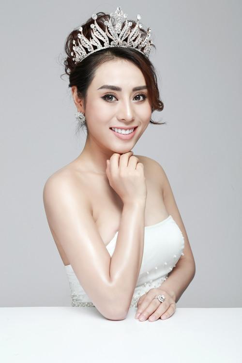 Chuyên gia chăm sóc da chỉ rõ 3 sai lầm khi dùng kem chống nắng của phụ nữ Việt - Ảnh 1.