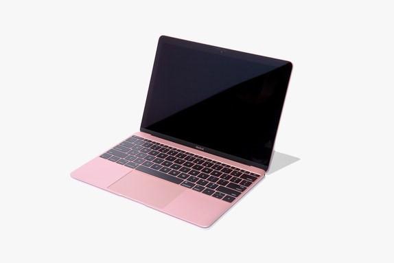 10 laptop dang mua nhat hien nay hinh anh 5
