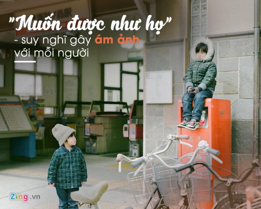 5 ly do nen ngung viec so sanh minh voi nguoi khac! hinh anh 2
