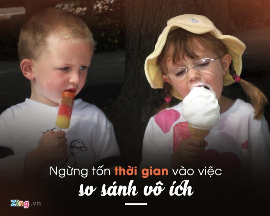 5 ly do nen ngung viec so sanh minh voi nguoi khac! hinh anh 3