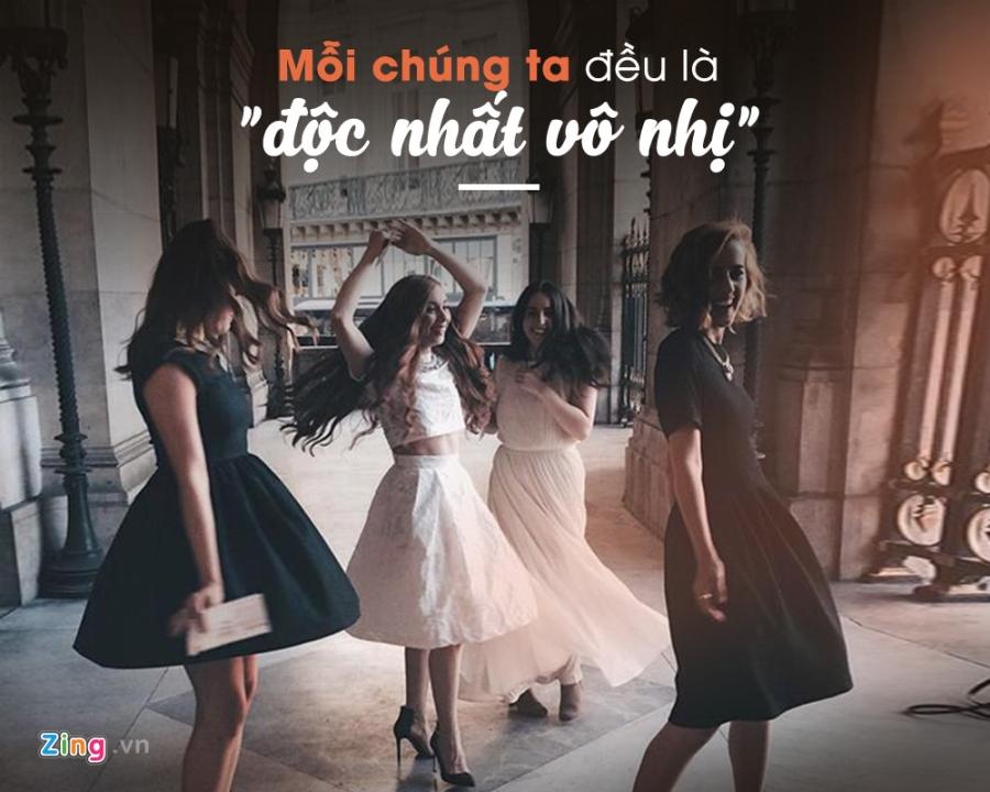 5 ly do nen ngung viec so sanh minh voi nguoi khac! hinh anh 4