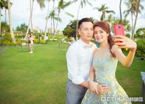 An Dĩ Hiên được chồng đại gia tặng 3 bộ trang sức trị giá gần 7 tỷ - Ảnh 1.