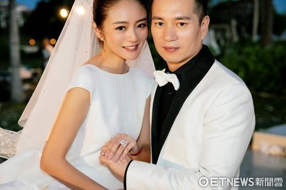 An Dĩ Hiên được chồng đại gia tặng 3 bộ trang sức trị giá gần 7 tỷ - Ảnh 4.
