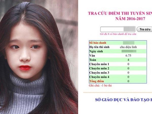 10x Linh Ka bị chỉ trích vì phát ngôn: