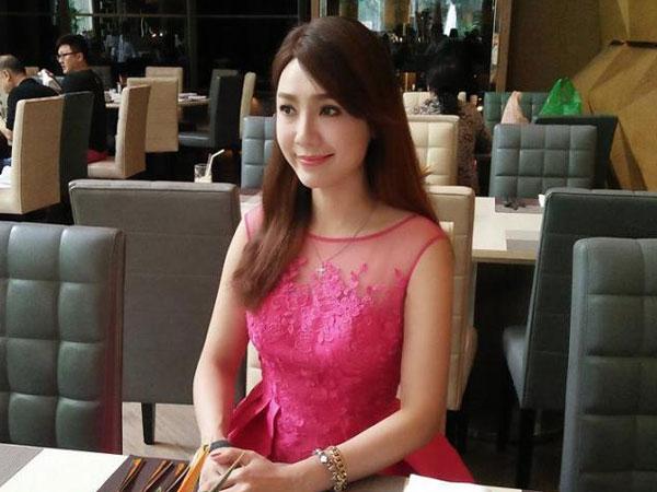 Helen Thanh Đào kể về cuộc sống cơ cực của phụ nữ Việt làm dâu Đài Loan