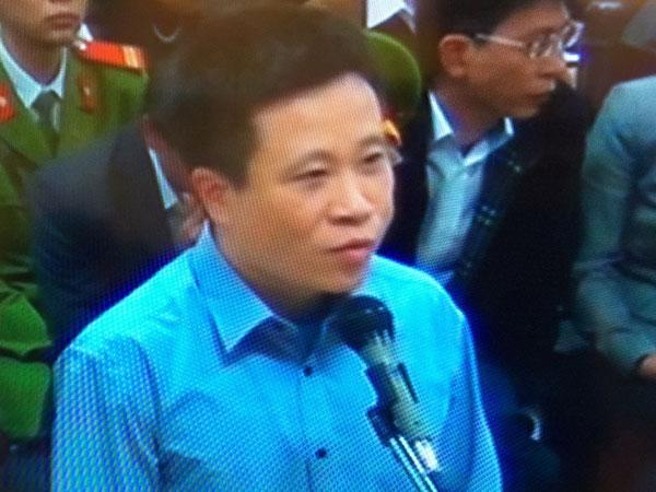 Thêm nhiều sai phạm liên quan vụ án Hà Văn Thắm