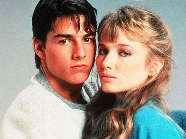 Tom Cruise bị phanh phui về đời tư trụy lạc, dan díu với bạn diễn đã có người yêu