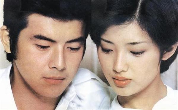 """tuong phu the"" co phai chi la 2 vo chong trong giong nhau? - 3"