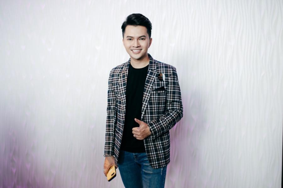 Đan Trường, Phi Nhung được Youtube vinh danh - 6