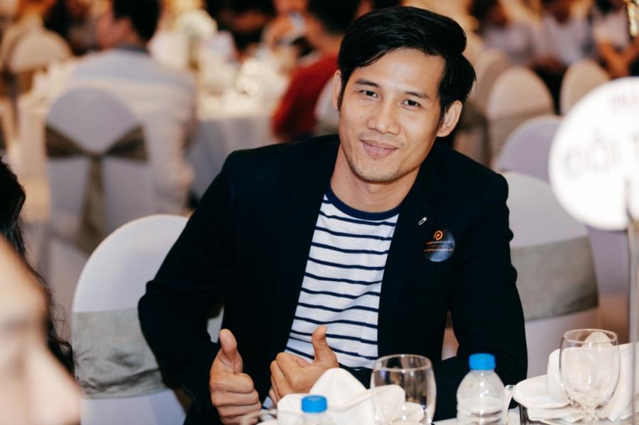 Đan Trường, Phi Nhung được Youtube vinh danh - 8