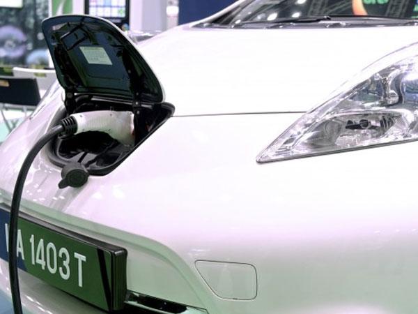 Thái Lan giảm thuế tiêu thụ đặc biệt cho ô tô