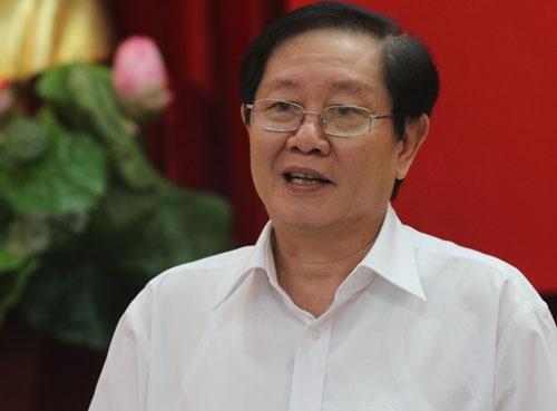 bo-truong-noi-vu-nhan-su-ngoai-quy-hoach-van-duoc-thi-tuyen-lanh-dao