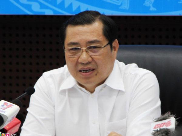 Đà Nẵng phản bác thông tin nợ doanh nghiệp 2.000 tỷ