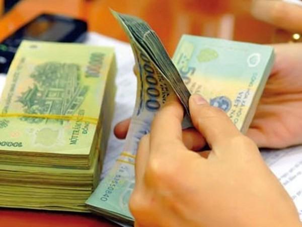 Tổng LĐLĐ VN đề xuất tăng lương tối thiểu vùng năm 2018 lên 13,3%
