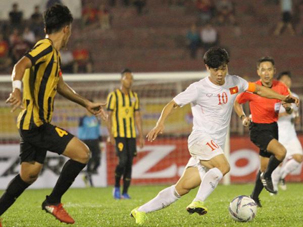 """Các Liên đoàn bóng đá khu vực """"liên thủ"""" phản đối trò hề của Malaysia"""